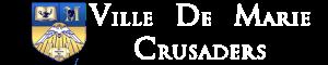 VdM Crusaders